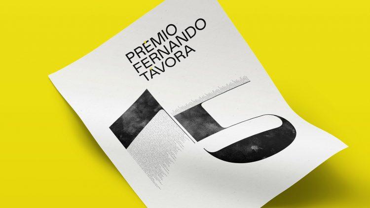 Projeto de aluna do Técnico vence prémio Fernando Távora