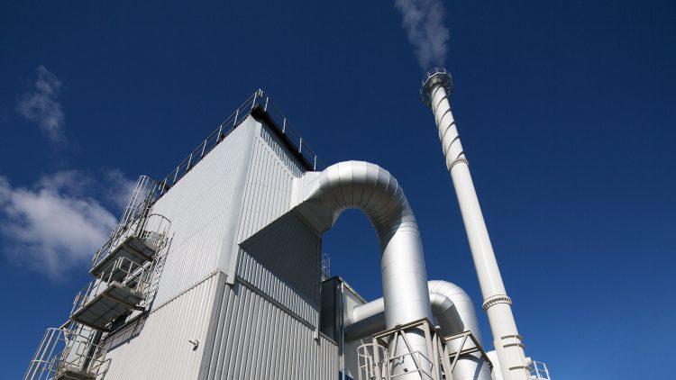 Seminário CERENA – Energia Limpa e Acessível