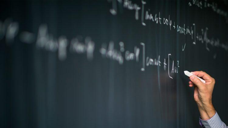 Probability and Statistics Seminar – Ana Ferreira