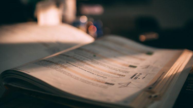 Formação BIST – O uso ético da informação: citação e referenciação do trabalho científico