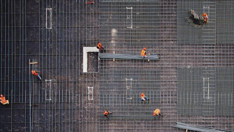 Programa de Especialização – Reabilitação das Construções
