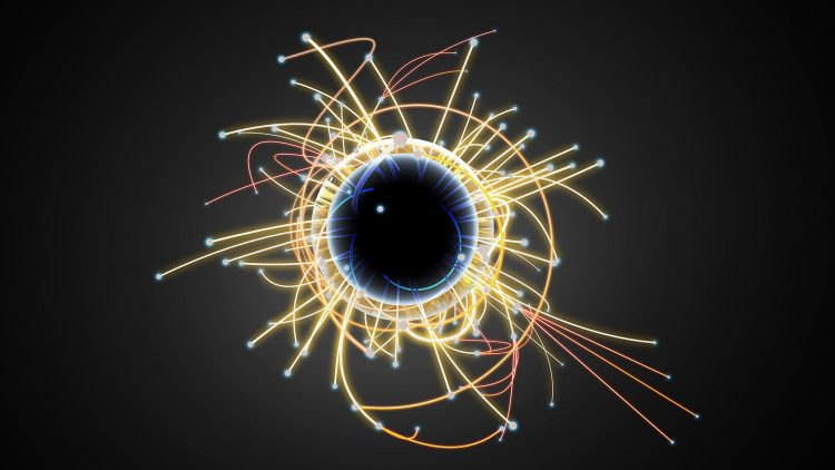 Workshop Modelos Multi-Higgs – Edição 2020   *novas datas*