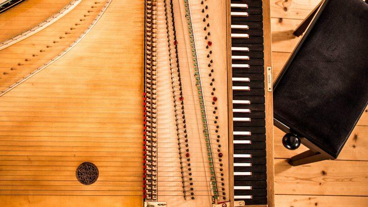 ULisboa Winter Concert – Baroque music