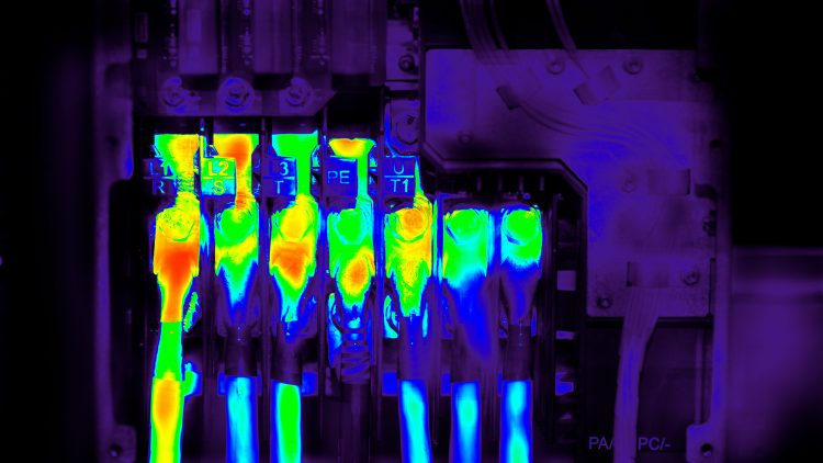 8th European Thermal Sciences Conference – EUROTHERM2021