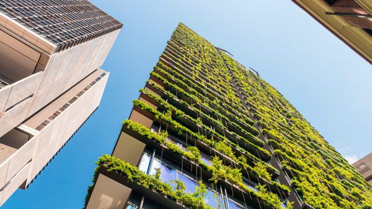 Congresso LiderA'20 – Sustentabilidade ambiental na construção para todos