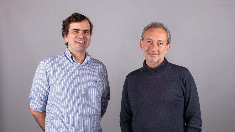 Técnico professors elected Board members of IEEE EMBS Portugal Chapter