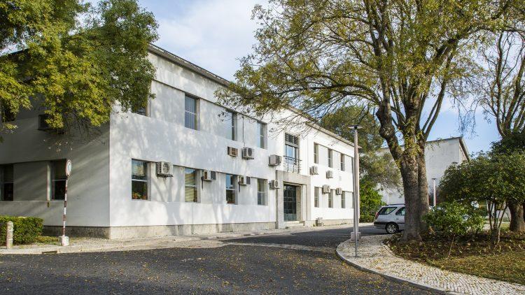 Tomada de Posse da Comissão de Gestão do Técnico – Campus Tecnológico e Nuclear (2020-2023)