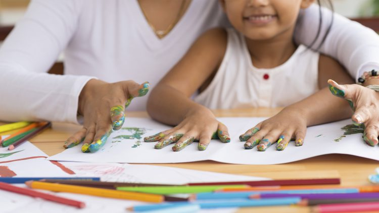 APIST Nursery and Kindergarten 2020/2021 – Registrations open
