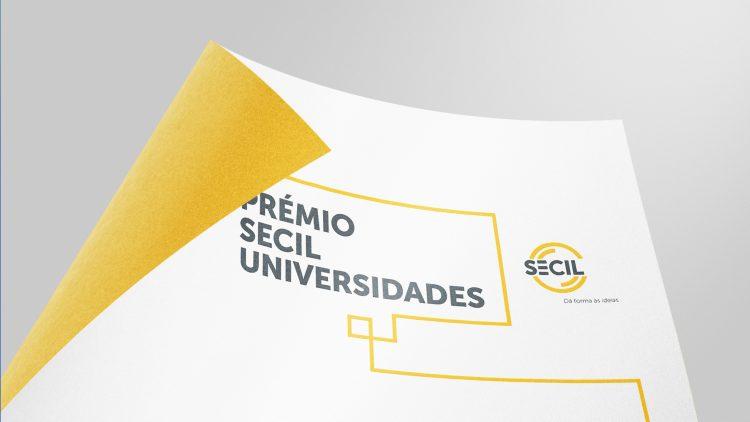 Prémio Secil Universidades reconhece trabalhos de alumni do Técnico