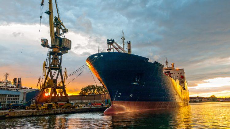 VII Conferência de Engenharia Naval – 2020