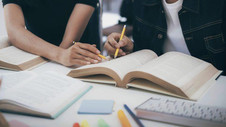 """Workshop """"Dissertação de Mestrado – Aceitas o Desafio?"""" – 2.º semestre 2019/2020"""
