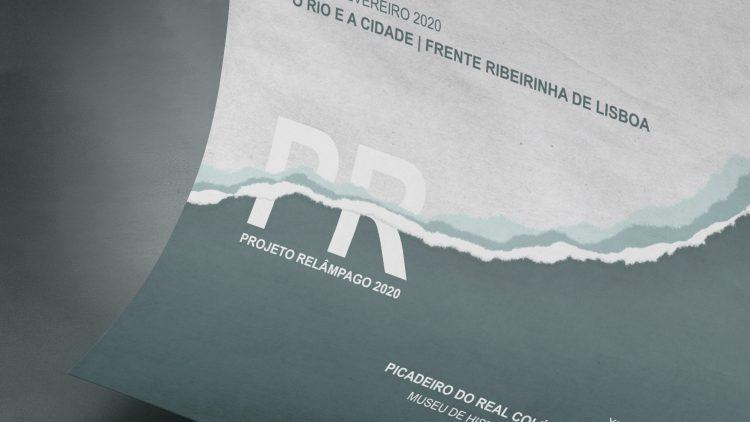 XII Projeto Relâmpago – 2020