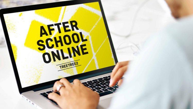 After School 2020 – Online Courses: Advanced Mathematics & Informatics I