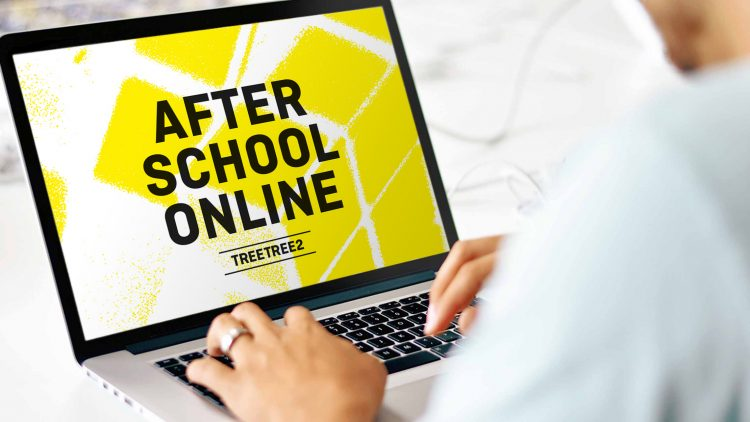 After School 2020 – Cursos online: Matemática Avançada & Informática I