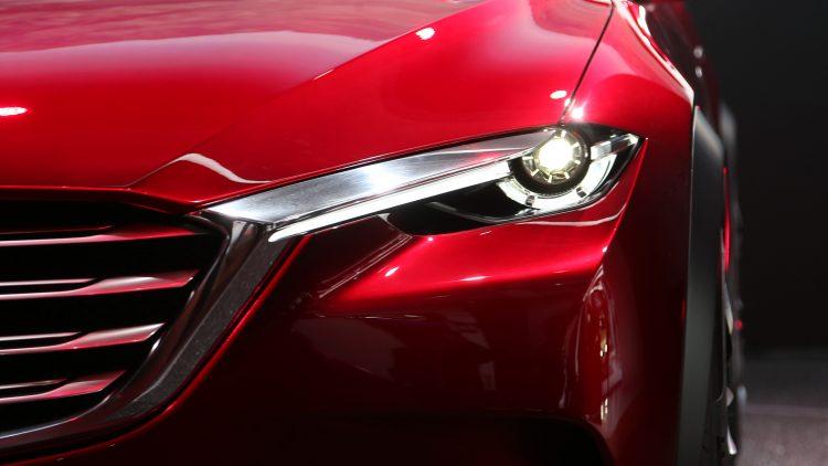 eCar Show – Salão do Automóvel Híbrido e Elétrico 2020