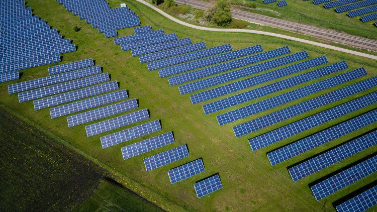 MOOC Técnico: Energy Services 2020