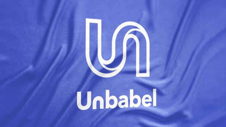 Unbabel no lote das empresas mais inovadoras do mundo
