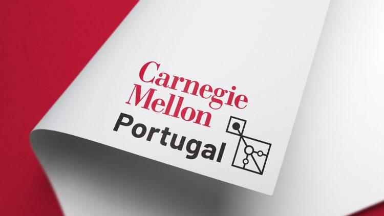 """Cinco projetos """"made in"""" Técnico selecionados pelo programa Carnegie Mellon Portugal"""