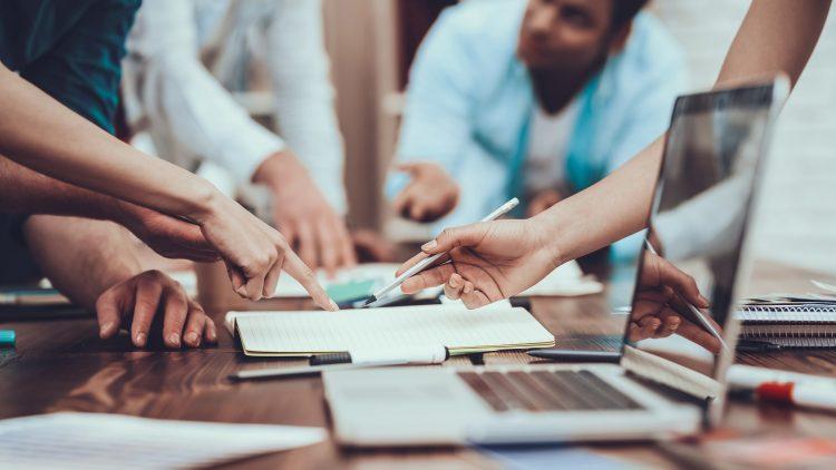 Erasmus+ traineeships 2020/2021