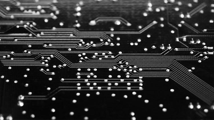 Priberam Machine Learning Lunch Seminar – Luís Borges  (via Zoom meeting)