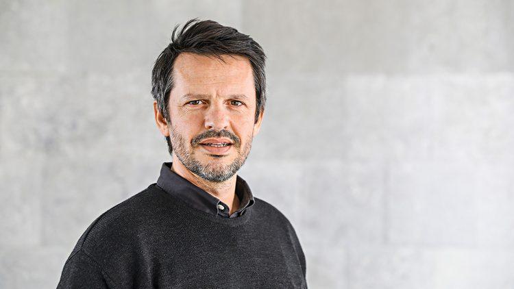 Técnico+ Expert Talk – Filipe Moura