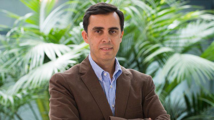Técnico+ Expert Talk – Miguel P. Correia