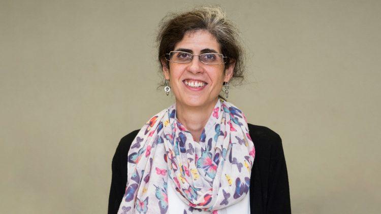 Técnico+ Expert Talk (ii) – Rafaela Cardoso