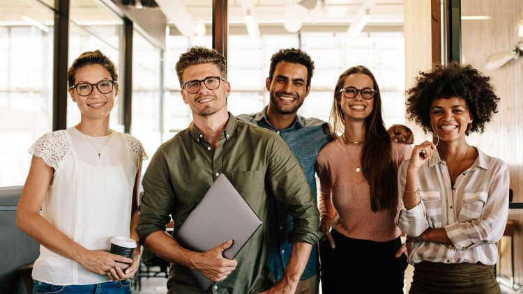 Técnico Summer Internships 2020 – Candidaturas até 24 de maio