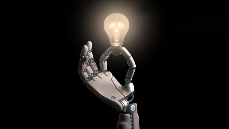 Alumni do Técnico assinam os melhores trabalhos do ano na área da robótica
