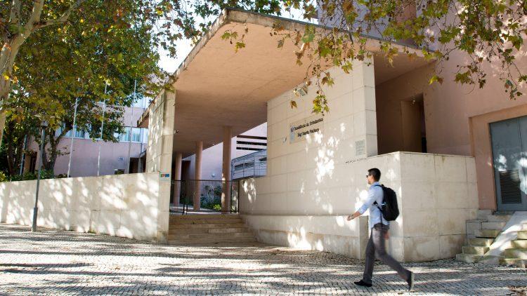 Candidaturas a alojamento 2020/2021 – Residências de estudantes do Técnico