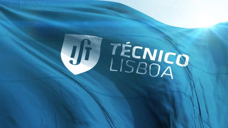 109th Anniversary of Técnico – 2020