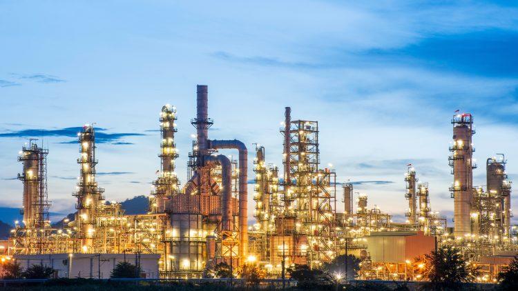 Curso de Especialização – Economia Industrial