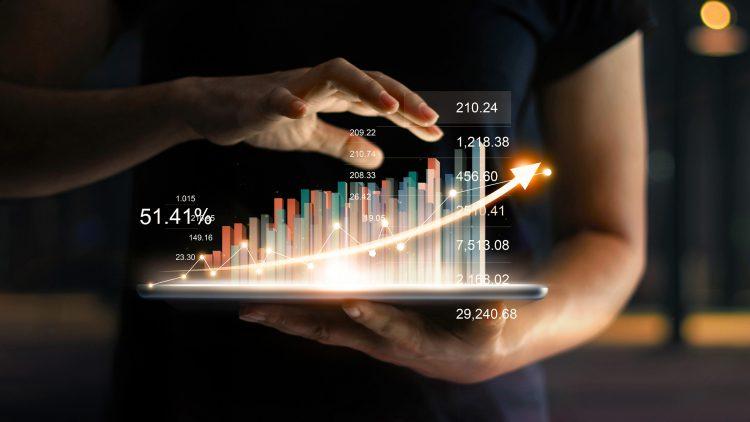 Curso de Especialização – Finanças para Engenheiros