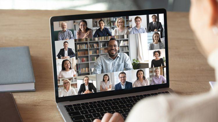 Curso de Especialização (Online) – Gestão Relacional