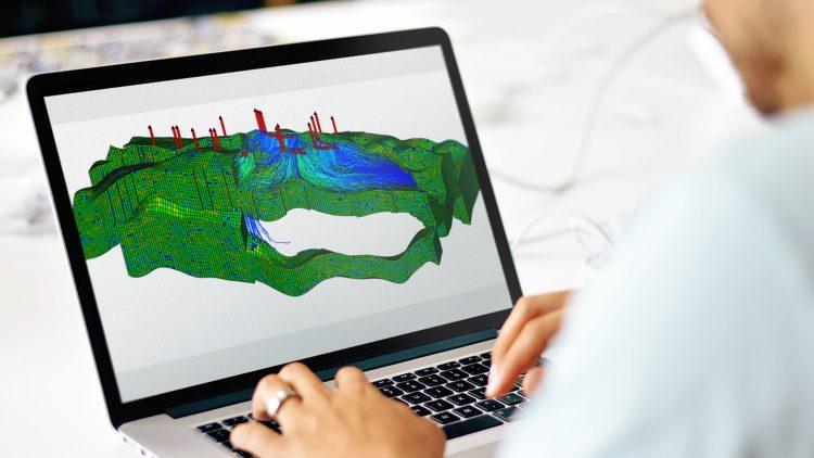 Investigadores do Técnico participam consórcio europeu para gestão de recursos hídricos subterrâneos em tempo real