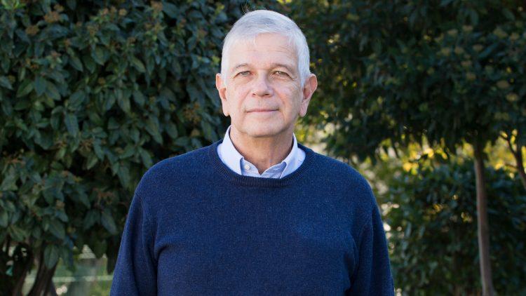 O Papel da Medicina Regenerativa na Longevidade – J. Sampaio Cabral
