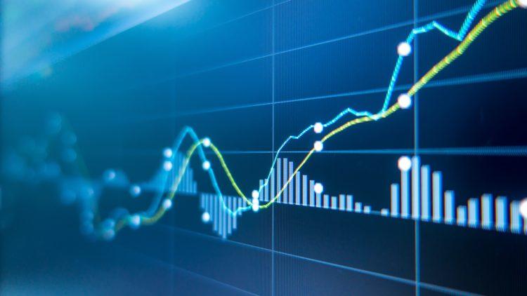 Seminário Probabilidades e Estatística – Cláudia Nunes