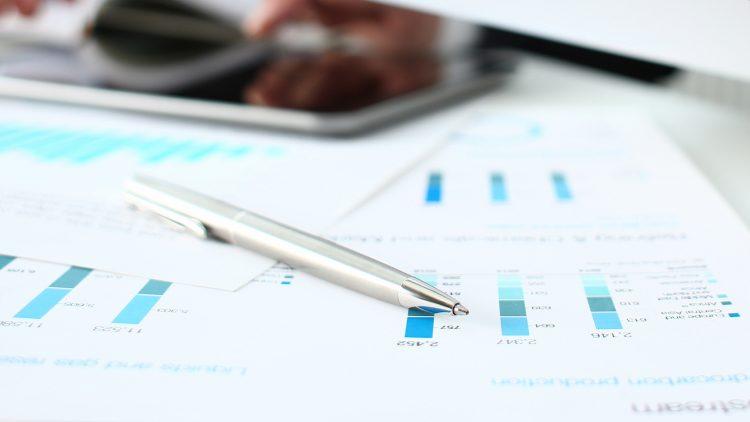 Seminário Probabilidades e Estatística – Igor Kravchenko