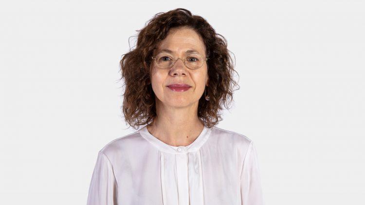 Seminário Probabilidades e Estatística – Maria do Rosário Oliveira