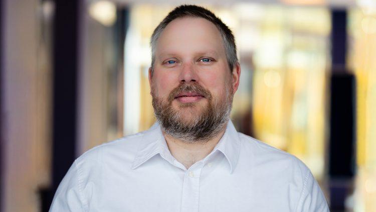Alumnus do Técnico nomeado professor catedrático da Universidade de Groningen