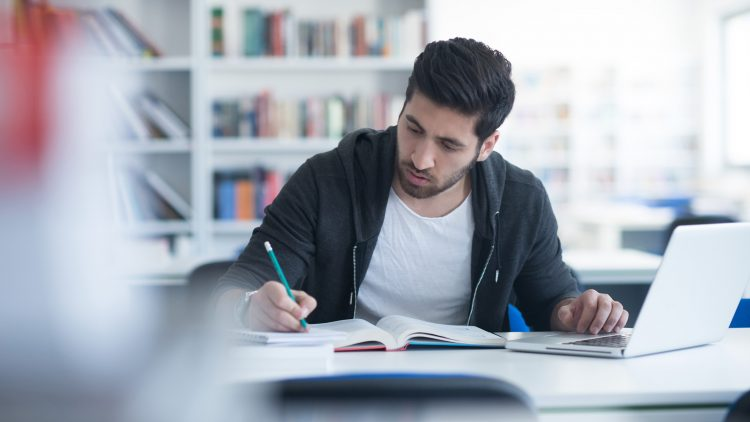 PhD research scholarships – Applications are open