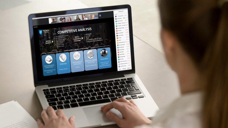 Lab2Market@Técnico ajuda a potenciar o valor de mais cinco projetos