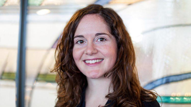 Priberam Machine Learning Lunch Seminar – Laura Balzano