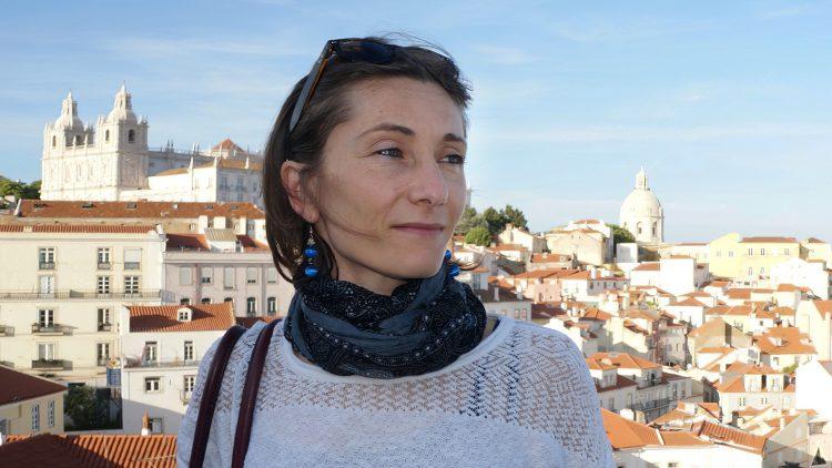 CENTRA Seminar – Gabriella Gilli