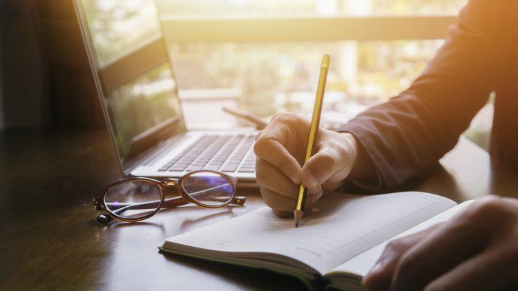 Candidaturas a 40 Bolsas de Doutoramento para 2020/2021 – MIT Portugal
