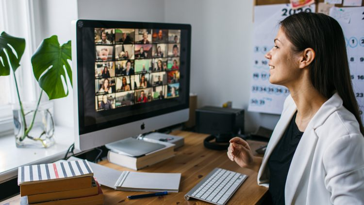 Estudar nos EUA: VEF Virtual Education Fair – Portugal 2020