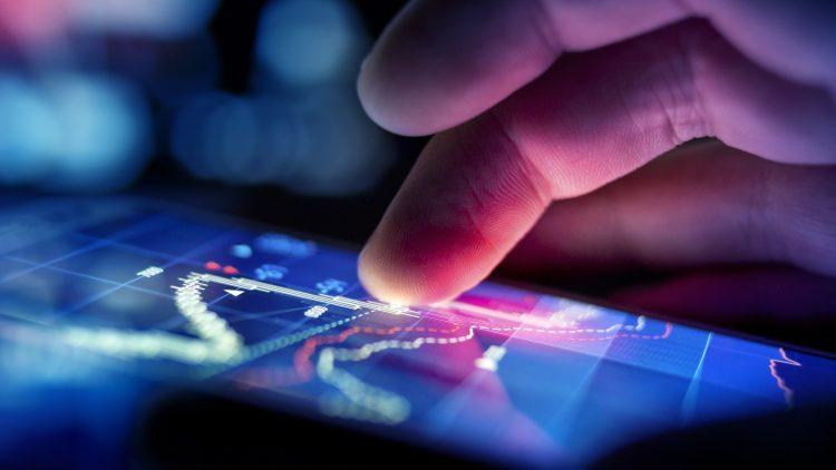 """MeetOn """"5G nas comunicações móveis: da revolução tecnológica aos impactos"""""""