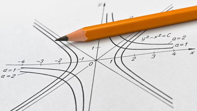 """Seminar """"Geometria em Lisboa"""" – Guillarmou Colin"""