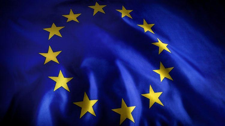 Técnico students win European Commission Hackathon