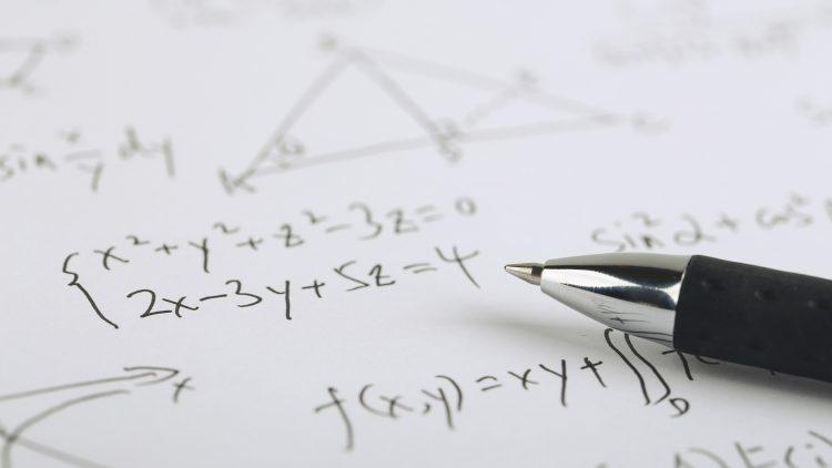 Seminário Geometria em Lisboa – Éveline Legendre